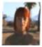 File:LifeInvader GTAV SallyJames Profile tiny.png