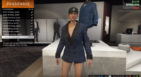 NavySmokingJacket-GTAO-Female