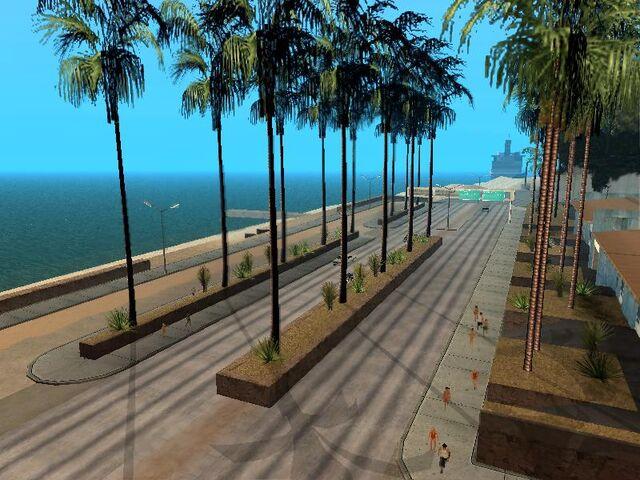 File:Playa del Seville 2