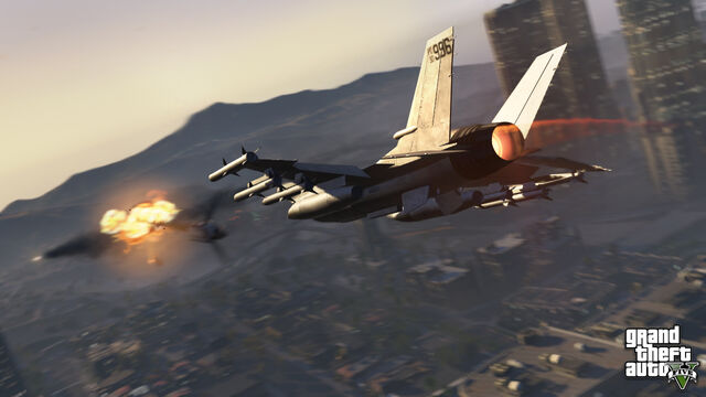 File:996FighterJet-GTAV.jpg