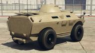 APC-GTAO-RearQuarter