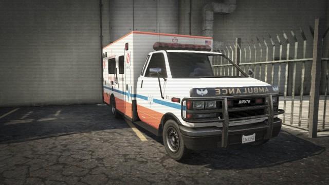 File:Ambulance 2.jpg