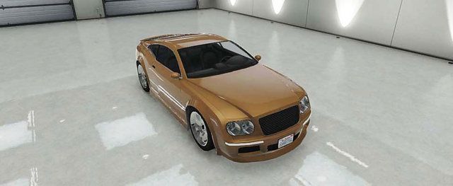 File:CognoscentiCabrio-GTAV-RSC.png