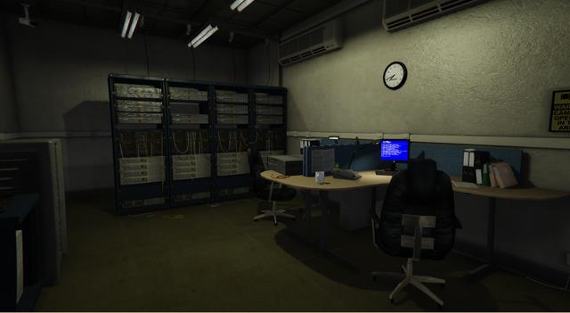 File:Fort Zancudo severs room GTA V.png