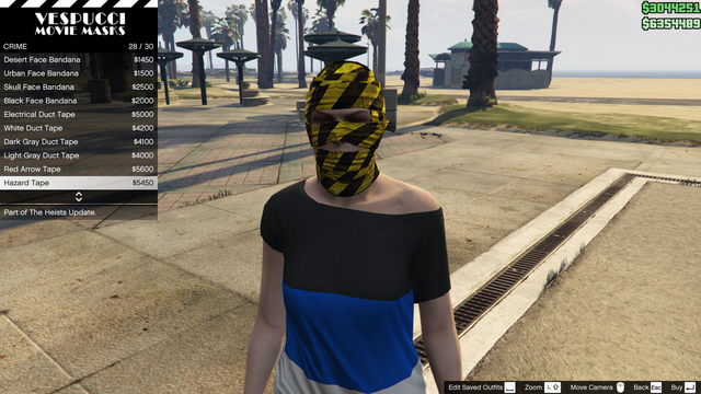 File:FreemodeFemale-Crime27-GTAO.png