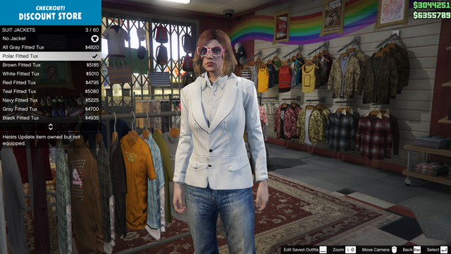 File:FreemodeFemale-SuitJackets2-GTAO.png