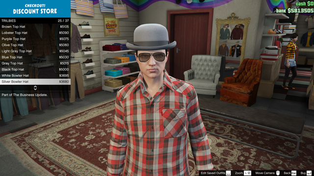 File:FreemodeMale-Trilbies24-GTAO.png