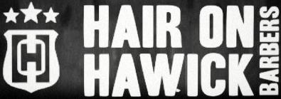 File:HairOnHawickLogo.png