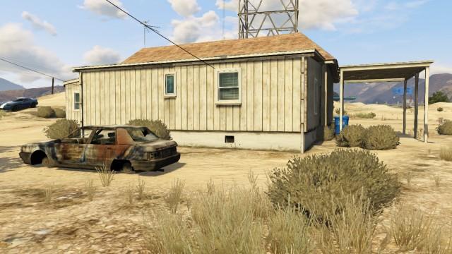File:LestersSafehouse GTAV Wreck.jpg