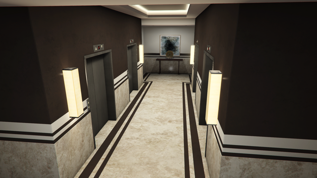 File:OfficeInterior1-GTAO-SS1.png