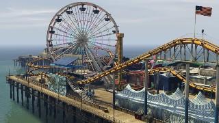 File:Pier-GTAO-Deathmatch.jpg