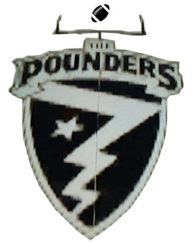 File:Pounders.png