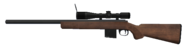 SniperRifle-GTA4