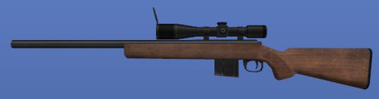 File:SniperRifle-GTA4.png