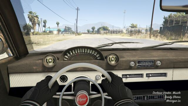 File:Voodoo-GTAV-Dashboard.jpg