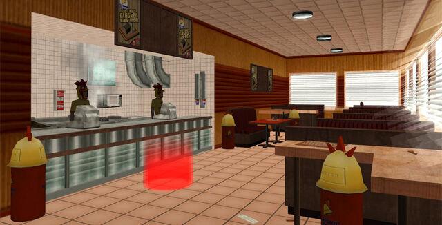 File:Cluckin'Bell-GTASA-interior.jpg