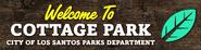 CottagePark-GTAV-Sign