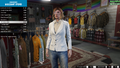 FreemodeFemale-BusinessShirts6-GTAO.png