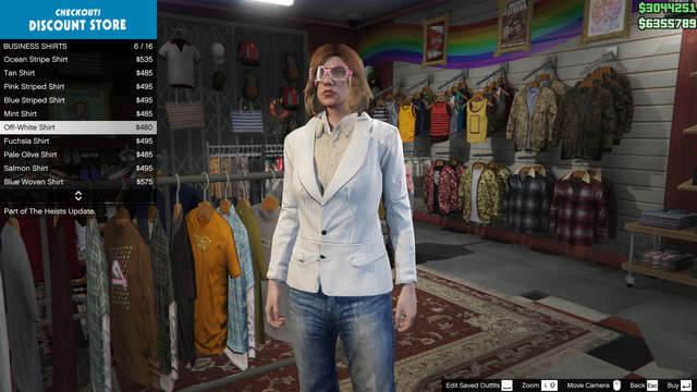 File:FreemodeFemale-BusinessShirts6-GTAO.png