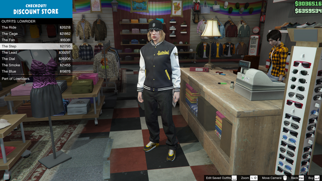 File:FreemodeFemale-LowriderOutfits4-GTAO.png