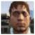 LifeInvader GTAV Adric Profile tiny