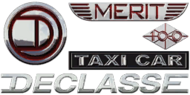 TaxiDeclasse-GTAIV-Badges
