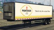 TrailerS2Pisswasser-GTAV-front