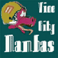 VCMambas