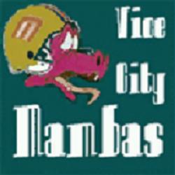 File:VCMambas.png
