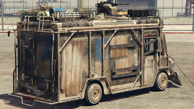 File:ArmoredBoxville-GTAO-RearQuarter.png