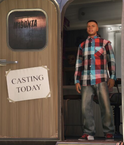 File:Director Mode Actors GTAVpc Sports M SkateStreet.png