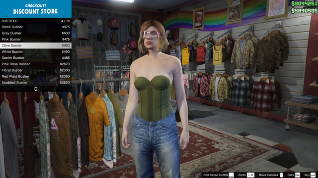 File:FreemodeFemale-Bustiers4-GTAO.png