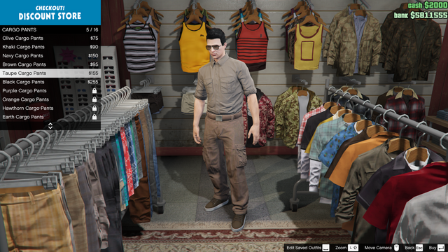 File:FreemodeMale-CargoPants5-GTAO.png