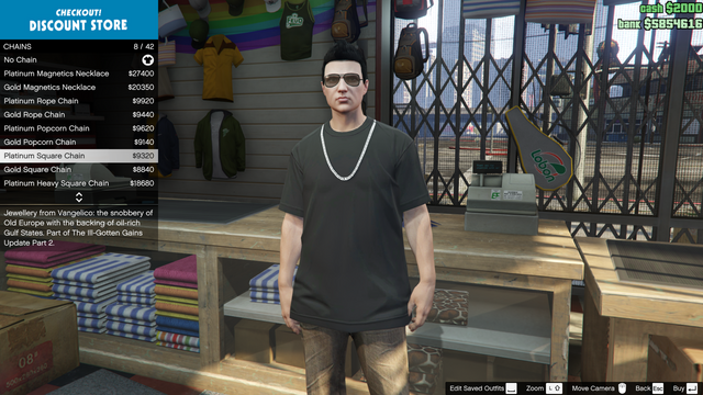 File:FreemodeMale-Chains7-GTAO.png