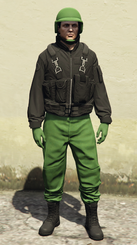File:FreemodeMale-DropZoneOutfit1-GTAO.png