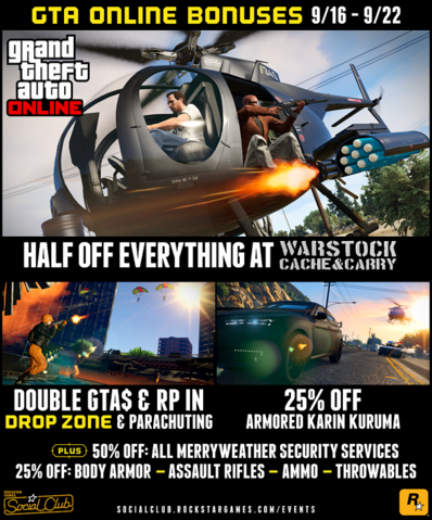 File:GTAOnlineBonuses916-922-Event.png