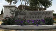 LakeVinewoodEstates-Sign-GTAV