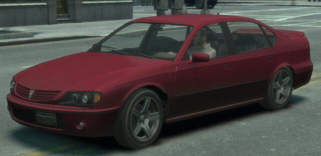 File:Merit-GTA4-front.jpg