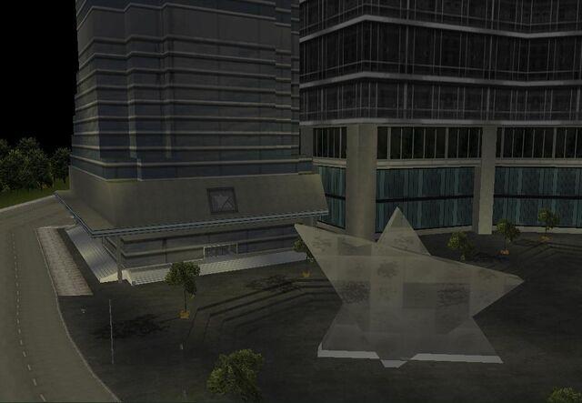 File:MorningstarIndustries Offices.jpg