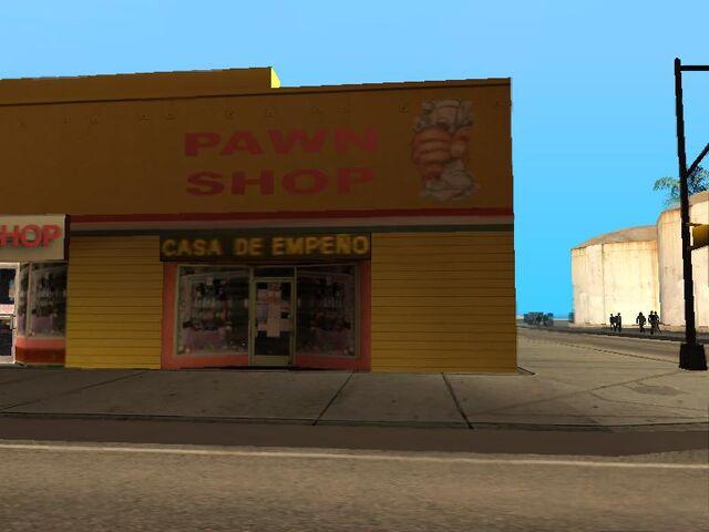 File:PawnShop-GTASA-PlayadelSeville.jpg