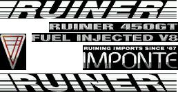 File:Ruiner-GTAIV-Badges.png