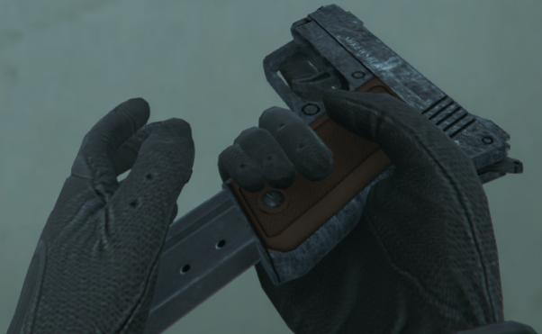 File:SNS Pistol Extended Clip GTA V.png
