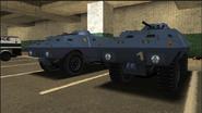 SWAT-GTASA-Screenshot
