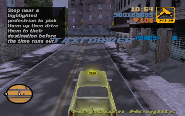 File:TaxiDriver-GTA3-start.jpg