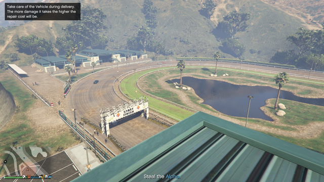 File:Vehicle Import Circuit Race GTAO Vinewood Racetrack.png