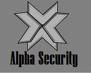 File:Alpha Security Logo.png