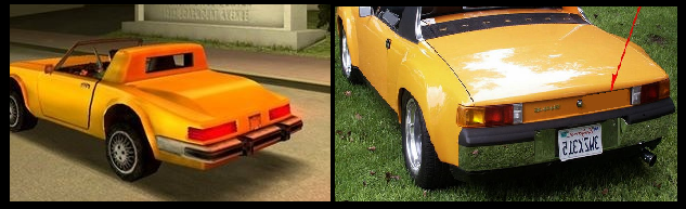 File:Comet vs 914 rear.png