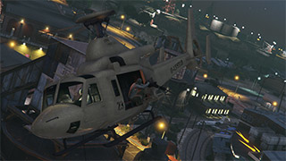 File:Extraction-GTAO-3.png