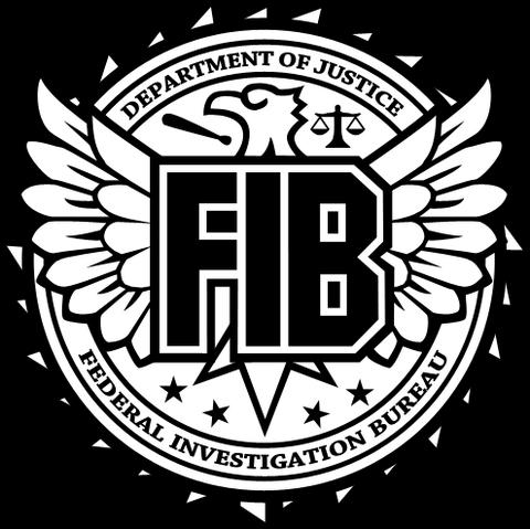 File:FIB logo2R.png