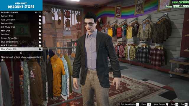 File:FreemodeMale-BusinessShirts32-GTAO.png